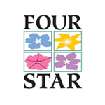 four_star_logo