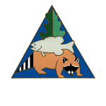 missouri_dept_conservation_logo