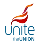 unite_the_union_logo