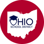 Best imaging software Ohio School District
