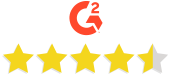 G2 Rating