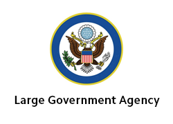 logo-Large-Government-Agency