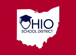 logo-Ohio-School-District