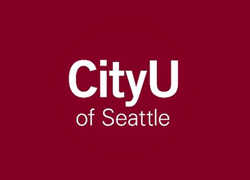 logo-cityU-seattle